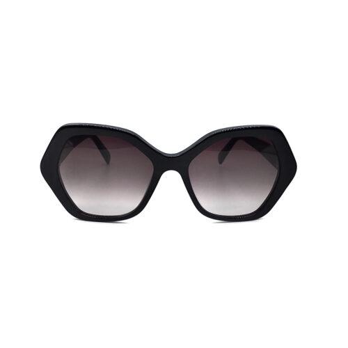 Ottico-Roggero-occhiale-sole-Celine-CL-40166