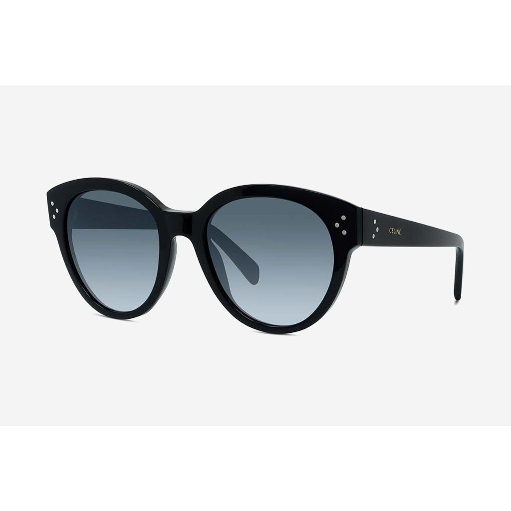 Ottico-Roggero-occhiale-sole-Celine-CL-40169I.
