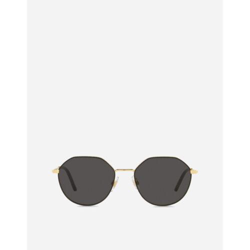 Ottico-Roggero-occhiale-sole-DolceGabbana-DG-2271