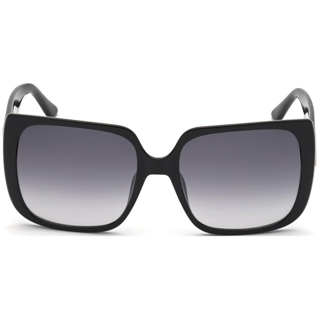 Ottico-Roggero-occhiale-sole-Guess-GU7723-front