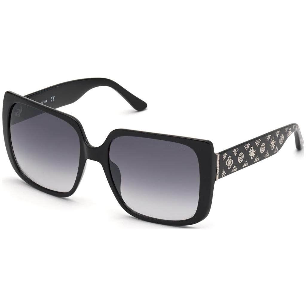 Ottico-Roggero-occhiale-sole-Guess-GU7723