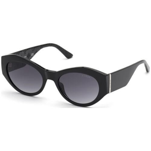 Ottico-Roggero-occhiale-sole-Guess-GU7728