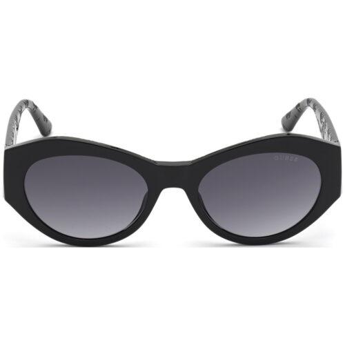 Ottico-Roggero-occhiale-sole-Guess-GU7728-front