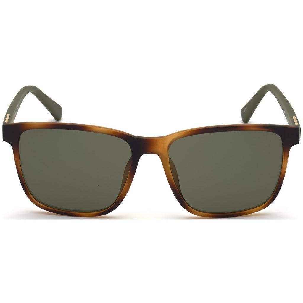 Ottico-Roggero-occhiale-sole-Guess-Gu00017-front.
