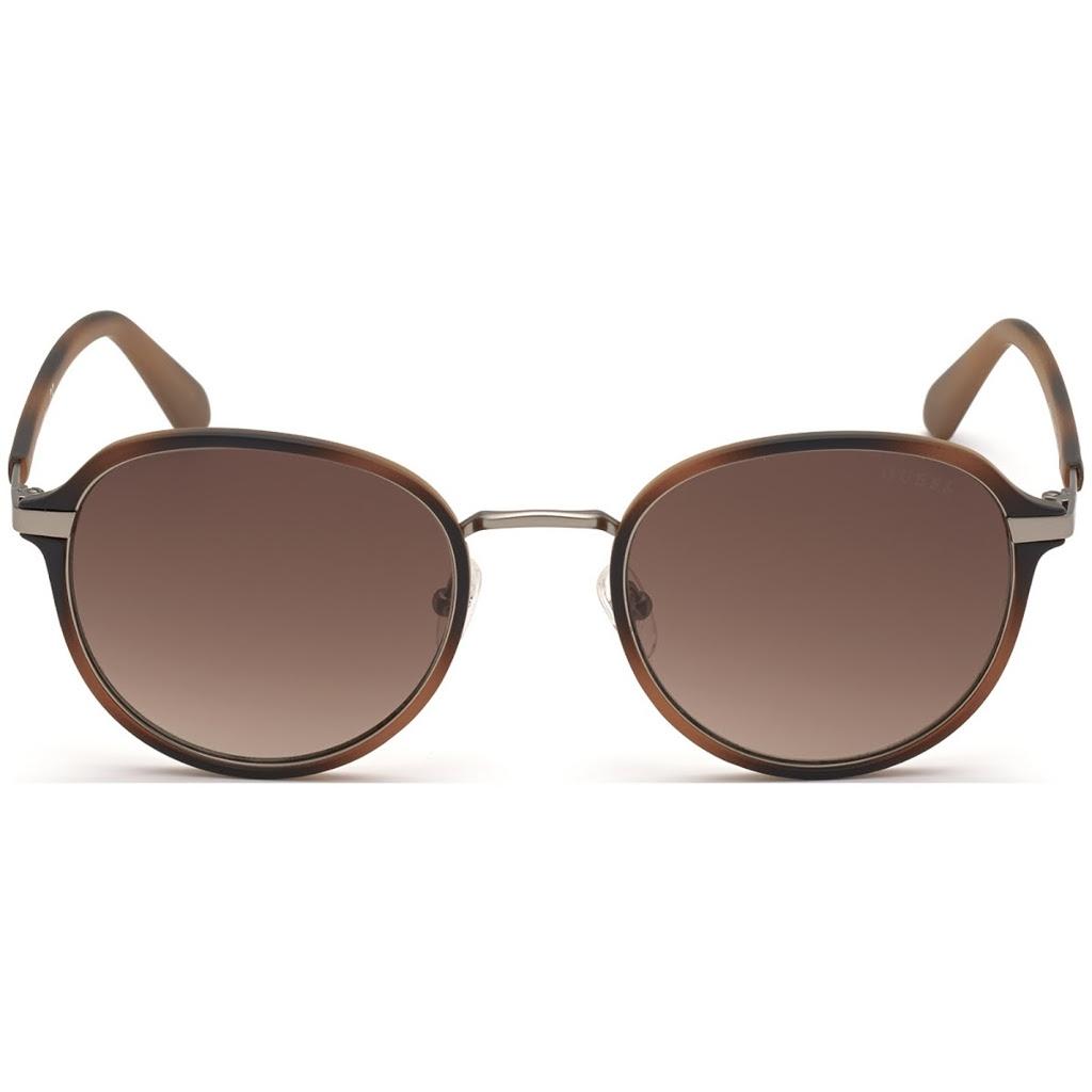 Ottico-Roggero-occhiale-sole-Guess-Gu00030