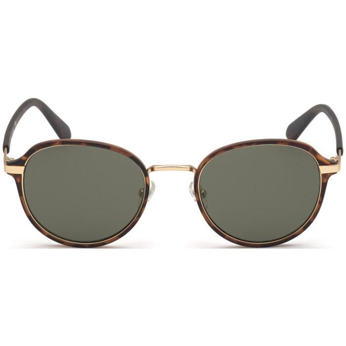 Ottico-Roggero-occhiale-sole-Guess-Gu00031-fron
