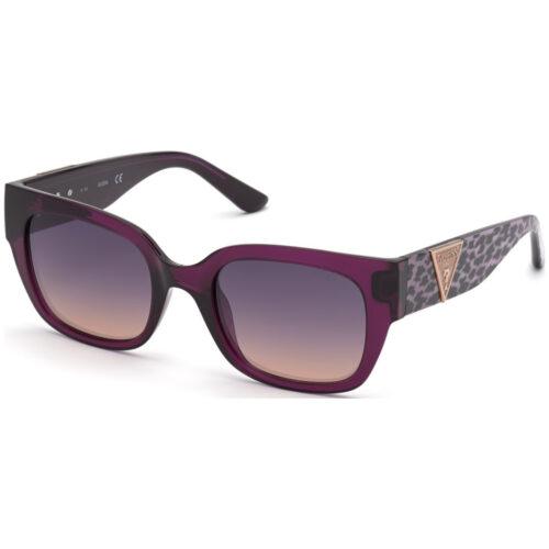 Ottico-Roggero-occhiale-sole-Guess-Gu7742