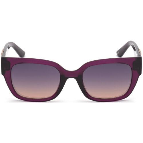 Ottico-Roggero-occhiale-sole-Guess-Gu7742-front.