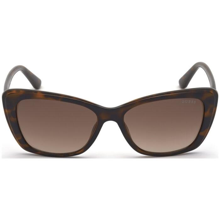 Ottico-Roggero-occhiale-sole-Guess-Gu7774-front