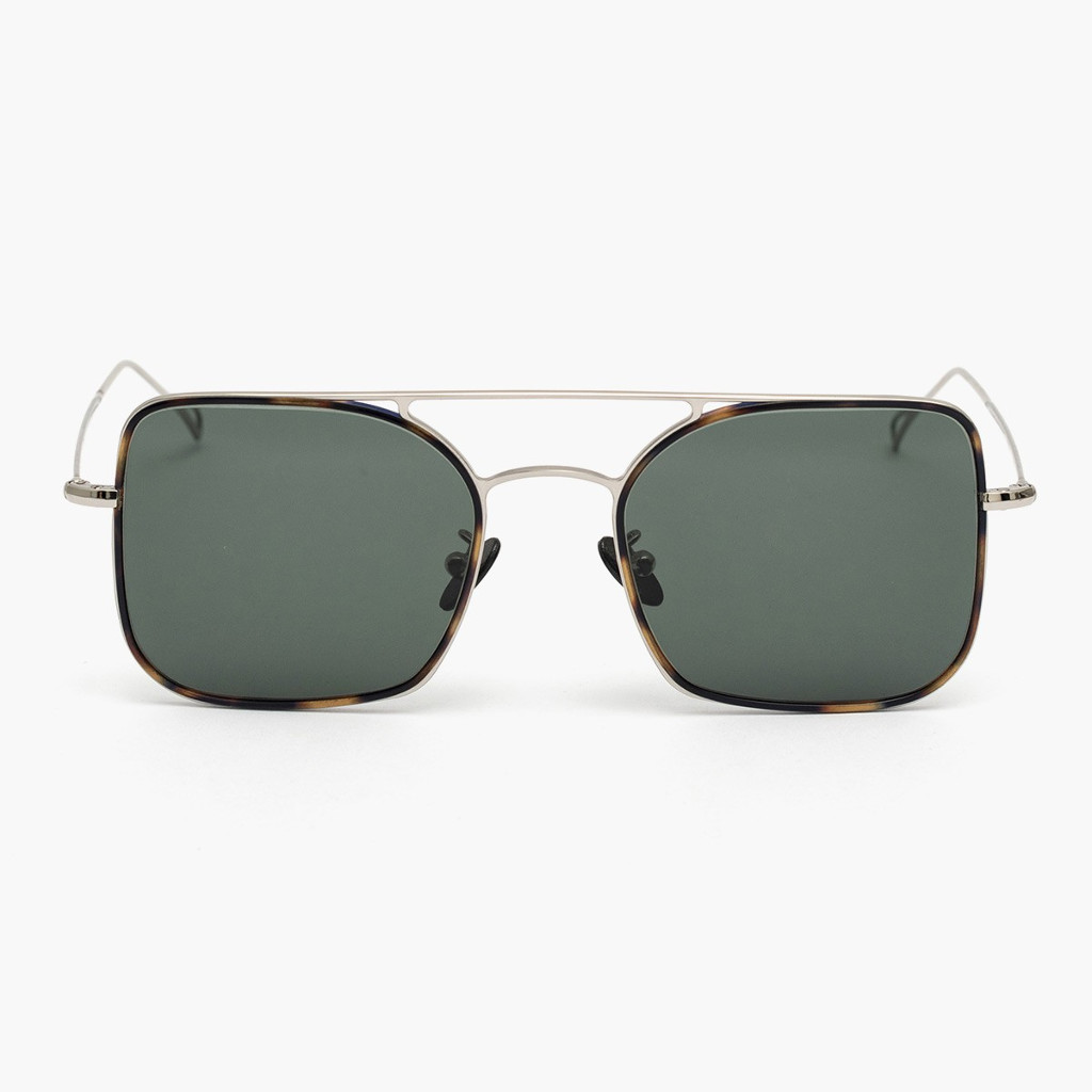 Ottico-Roggero-occhiale-sole-Kyme-kyme-robert-02-argentotartaruga-front