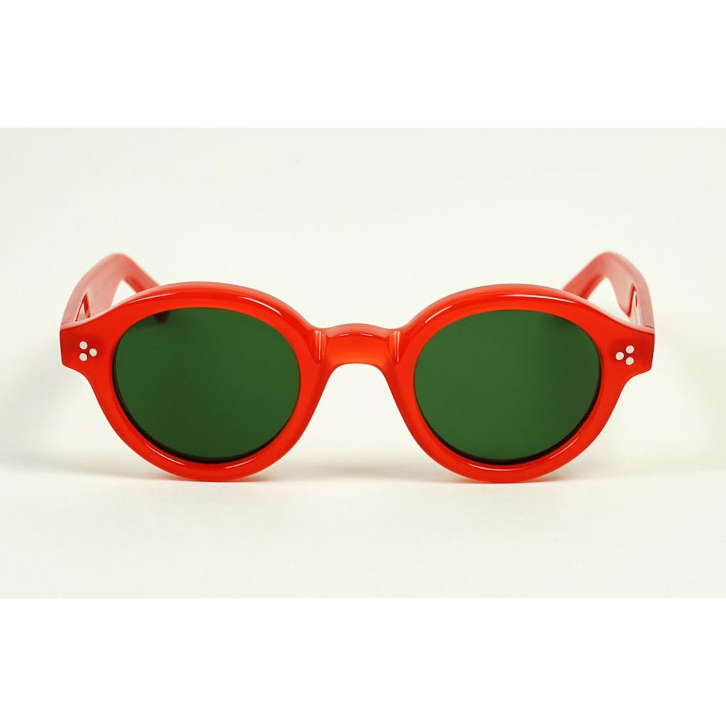 Ottico-Roggero-occhiale-sole-LESCA-CORBS-218-re