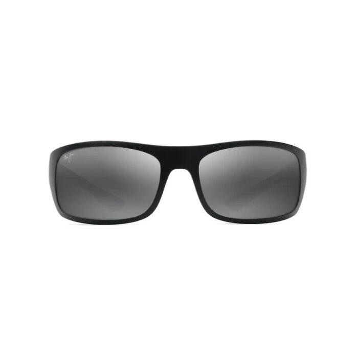 Ottico-Roggero-occhiale-sole-Maui-Jim-Big-Wave-front