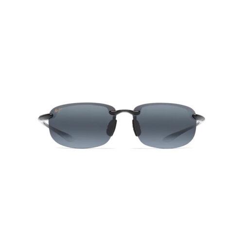 Ottico-Roggero-occhiale-sole-Maui-Jim-Hookipa-black