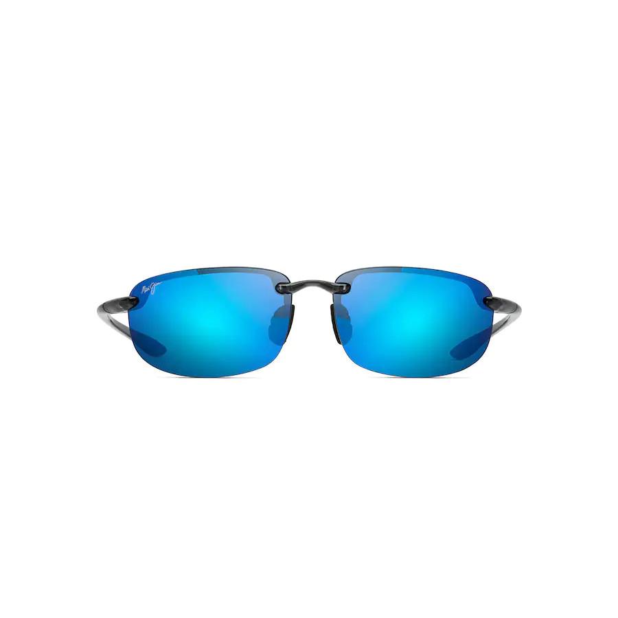 Ottico-Roggero-occhiale-sole-Maui-Jim-Hookipa-blu