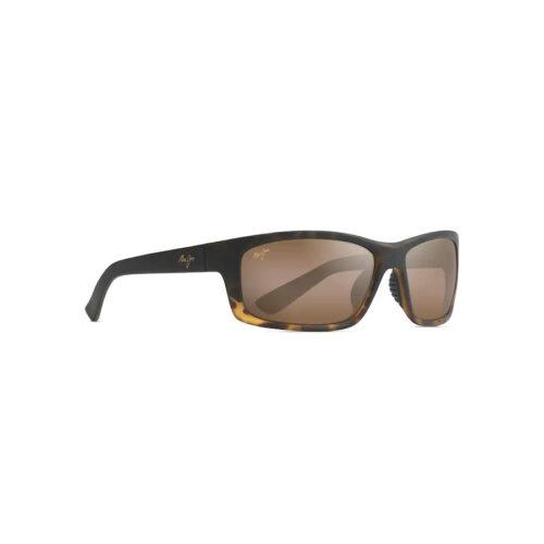 Ottico-Roggero-occhiale-sole-Maui-Jim-MJ766-brown