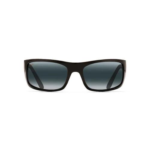 Ottico-Roggero-occhiale-sole-Maui-Jim-Pehai-