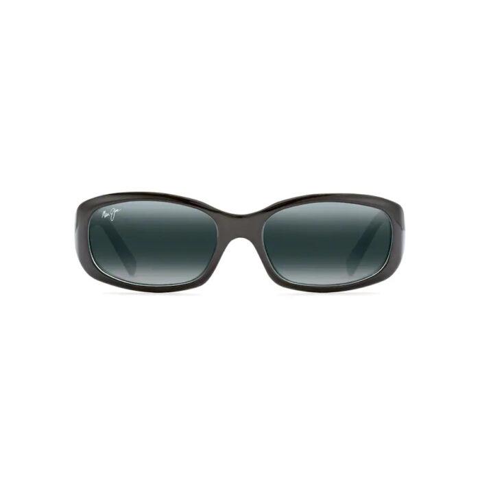 Ottico-Roggero-occhiale-sole-Maui-Jim-Punchbowl-front