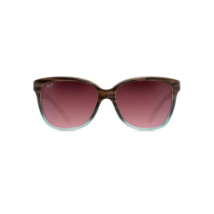 Ottico-Roggero-occhiale-sole-Maui-Jim-Startfish
