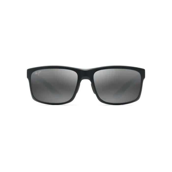 Ottico-Roggero-occhiale-sole-Maui-Jim-pokowai-front
