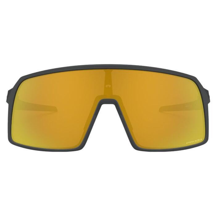 Ottico-Roggero-occhiale-sole-OAKLEY-SUTRO-MATTE-CARBON-WPRIZM-24K-OO9406053
