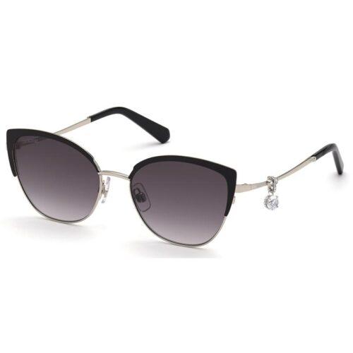 Ottico-Roggero-occhiale-sole-Swarovski-SK0318