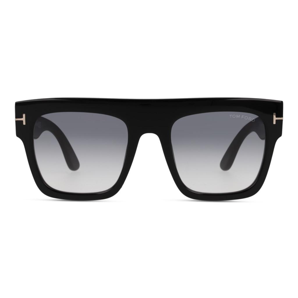 Ottico-Roggero-occhiale-sole-Tom-Ford-FT0847