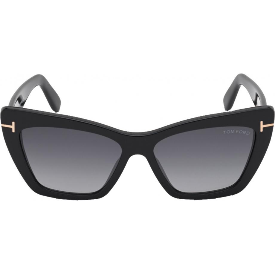 Ottico-Roggero-occhiale-sole-Tom-Ford-Sunglasses-FT0871