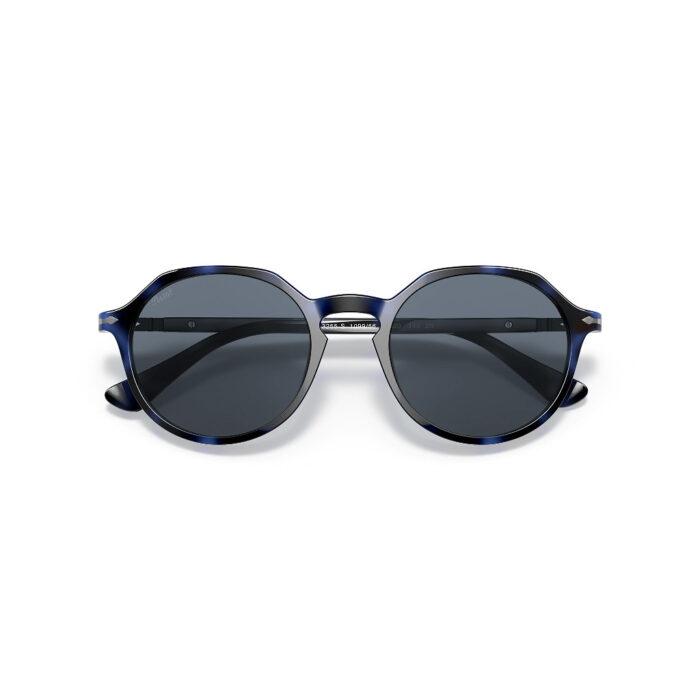 Ottico-Roggero-occhiale-sole-persol-po-3255s-109956-blue