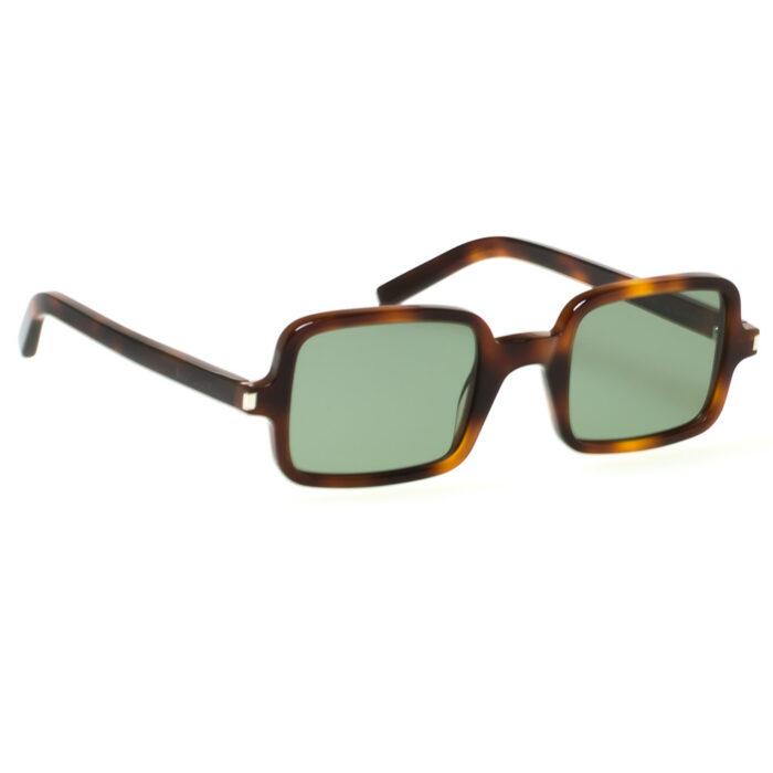 Ottico-Roggero-occhiale-sole-saint-laurent-sl-332