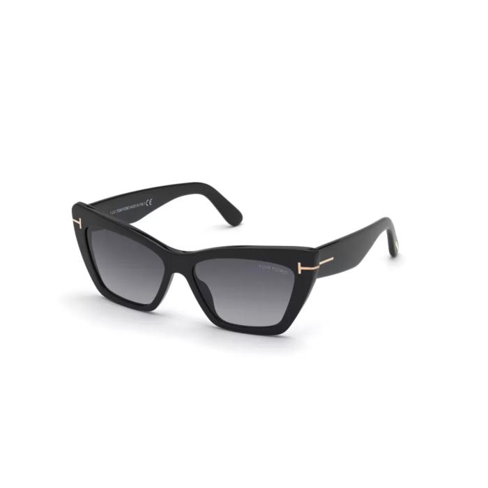 Ottico-Roggero-occhiale-sole-tom-ford-ft-0871-wyatt-01b-shiny-blac