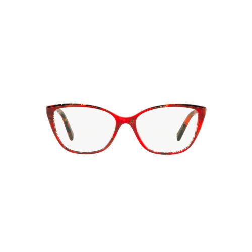 Ottico-Roggero-occhiale-vista-Alain-mikli-Land-0A03082__006_000A