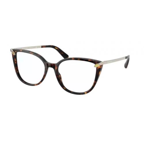Ottico-Roggero-occhiale-vista-Bulgari-bv-4196-504-havana
