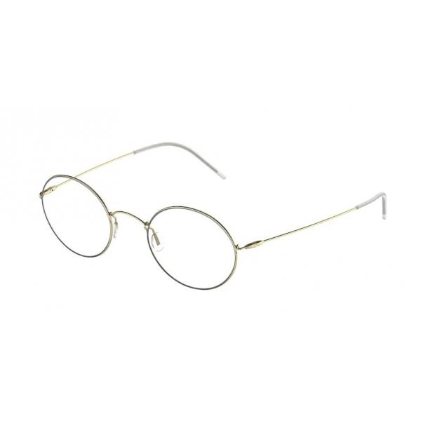 Ottico-Roggero-occhiale-vista-Giorgio-Armani-AR6115T-palegol