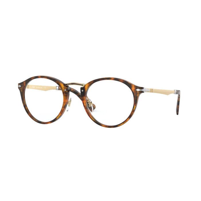 Ottico-Roggero-occhiale-vista-Persol-PO3248
