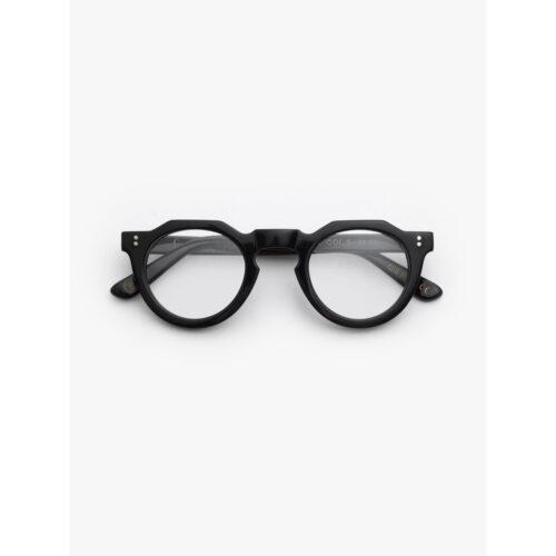 Ottico-Roggero-occhiale-vista-Pica-black