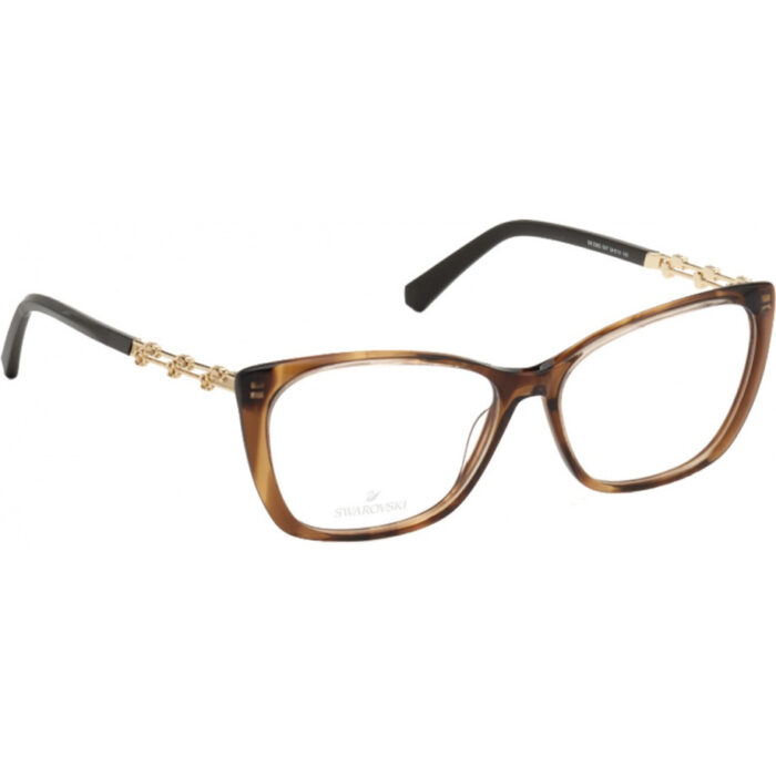 Ottico-Roggero-occhiale-vista-SK-5383