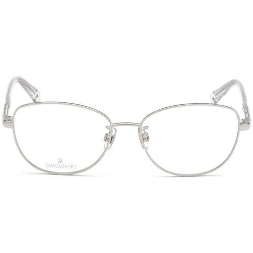 Ottico-Roggero-occhiale-vista-SK-5386