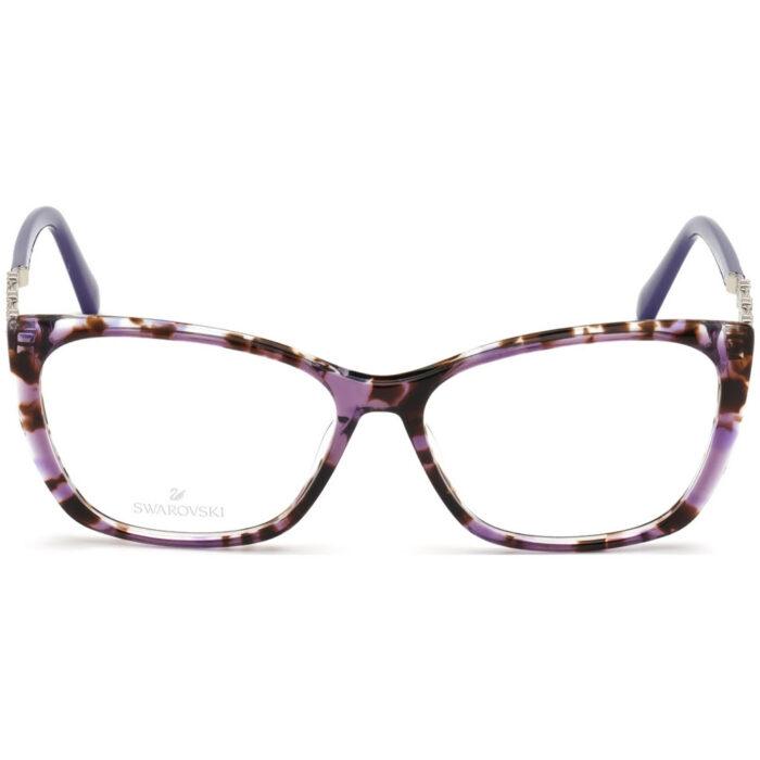 Ottico-Roggero-occhiale-vista-Swarovski-sk5383