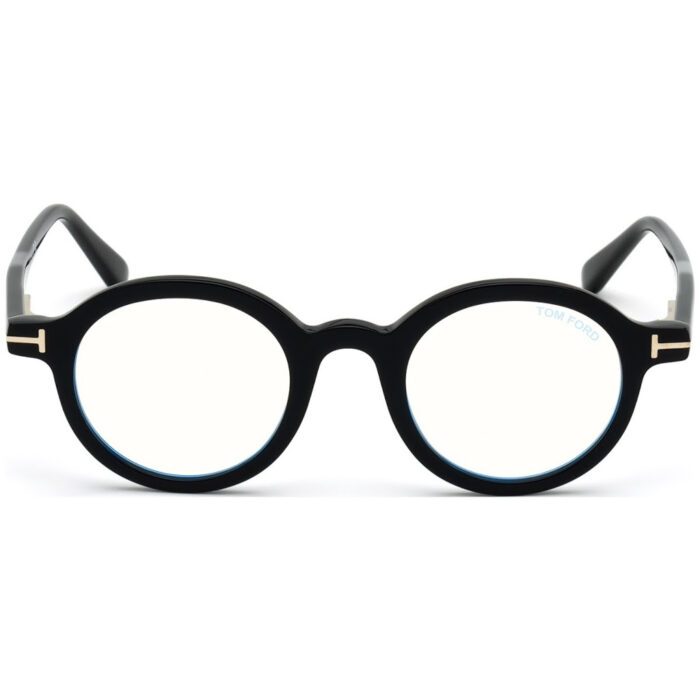 Ottico-Roggero-occhiale-vista-Tom-Ford-FT5664-ner