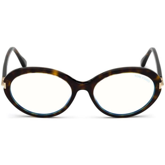 Ottico-Roggero-occhiale-vista-Tom-Ford-FT5675-4.