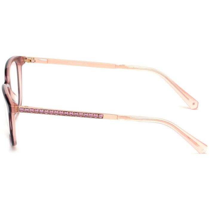 Ottico-Roggero-occhiale-vista-swarovski-glasses-SK5308