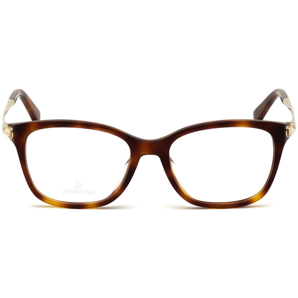 Ottico-Roggero-occhiale-vista-swarovski-glasses-SK5350