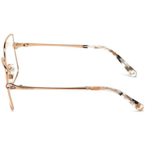 Ottico-Roggero-occhiale-vista-swarovski-glasses-SK5352
