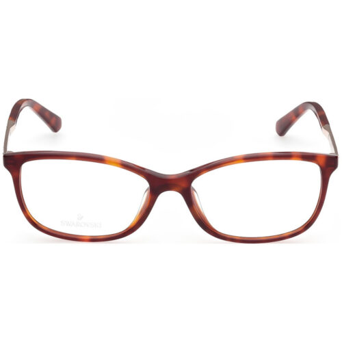 Ottico-Roggero-occhiale-vista-swarovski-glasses-SK5412