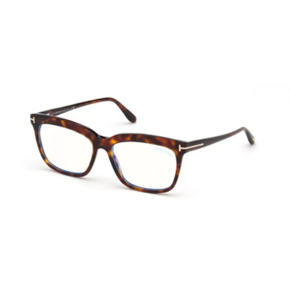 Ottico-Roggero-occhiale-vista-tom-ford-ft-5686-b-054-red-havana.