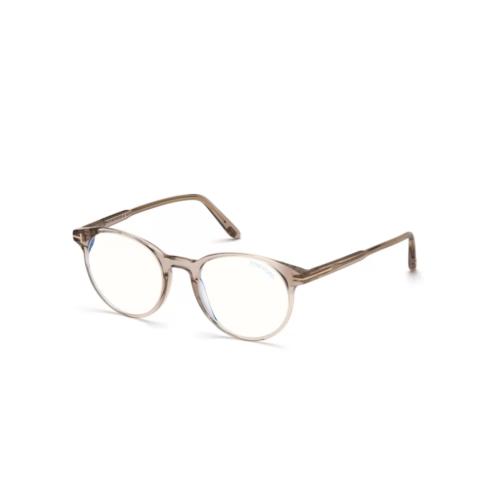 Ottico-Roggero-occhiale-vista-tom-ford-ft-5695-