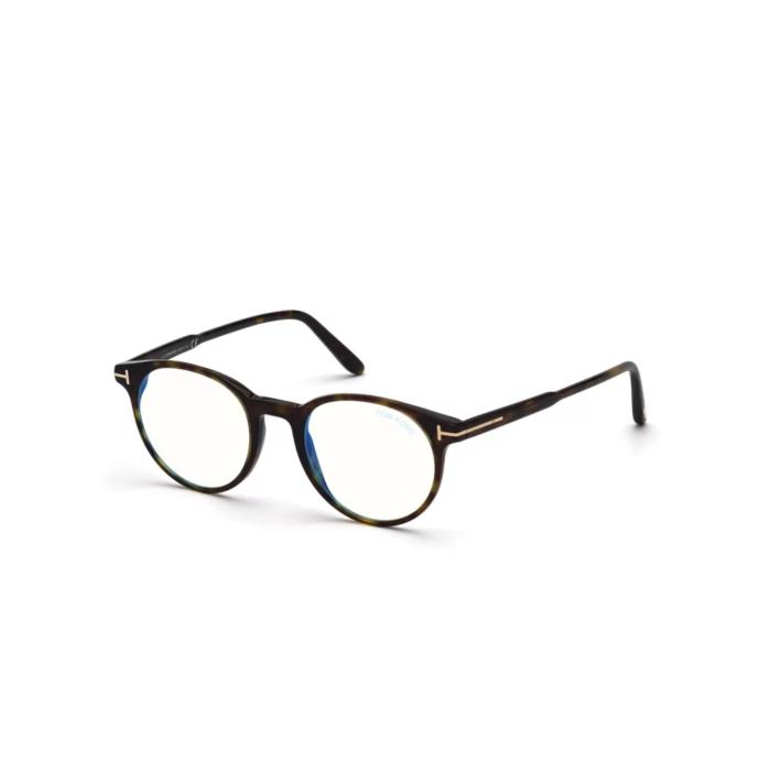Ottico-Roggero-occhiale-vista-tom-ford-ft-5695