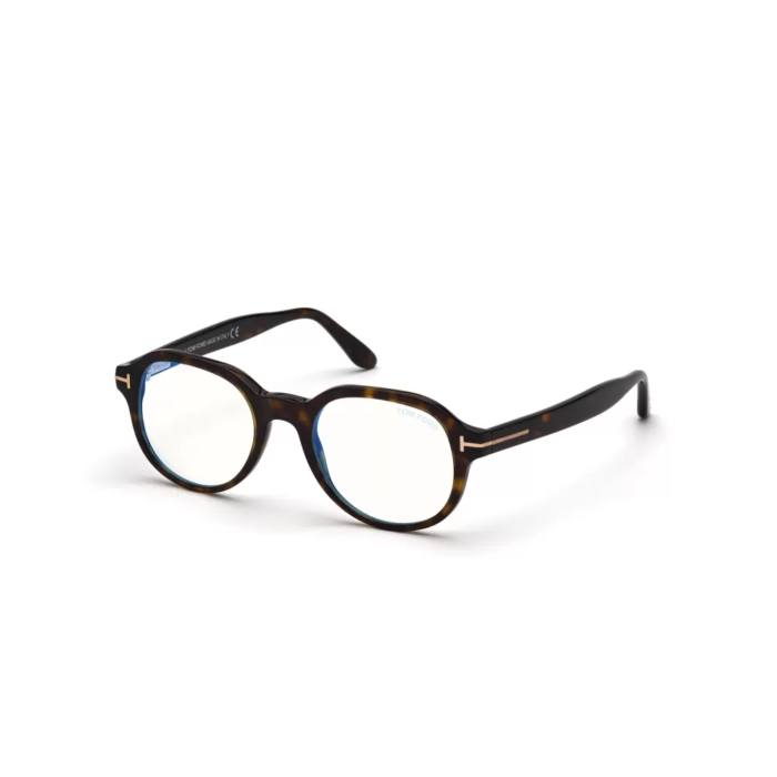 Ottico-Roggero-occhiale-vista-tom-ford-ft-5697-b-052-dark-havana.