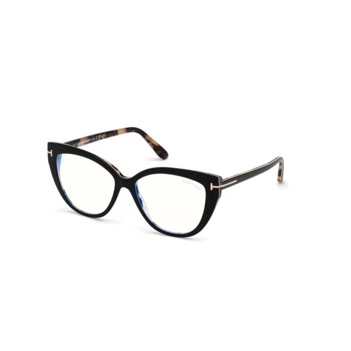 Ottico-Roggero-occhiale-vista-tom-ford-ft5673-b-005-black