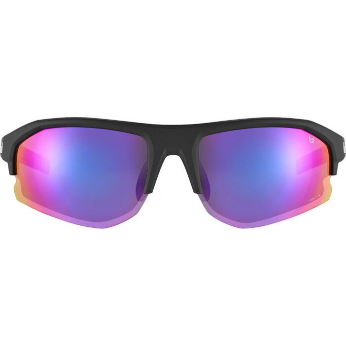 OtticoRoggero-occhiale-sole-Bolle-Bolt-2.0_Titanium-Matte-Volt-Ultraviolet-Cat-3-01-